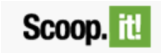 Scoop.it! Logo